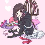 ♡kurumi♡