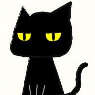 👻猫助まゆちゃ🐾