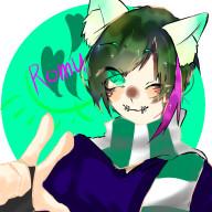 Romu★