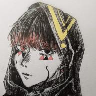 黒☽・:*こく