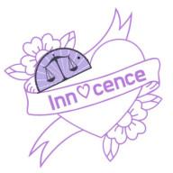 Inn♡cence 【公式】