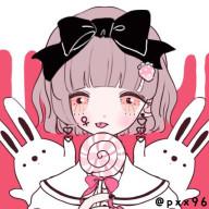 ♡*.ℳℯ𝒶𝓇𝒾.:*♡