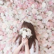 _ メイ (May) _