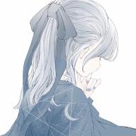 かな(偽名)