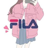 虹乃*☆.°