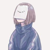 空奏(クウカ)