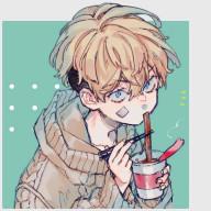 真冬✧*̣̩⋆̩☽⋆゜⋆☽︎︎·̩͙@星空の月アイコン変た