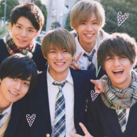 ♡_K&P_Love_♡