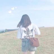 ナナコ_🌸