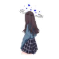 紫羽💜🦋@低浮上