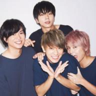 💜💗NEWS💛💚欅坂⊿