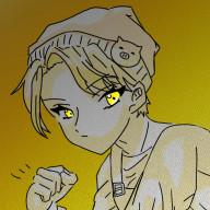 菫ちゃん❤/🍄〿/🦈⚔️/🍓/リムるな