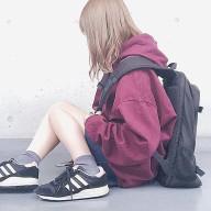ゆあ\( ˙꒳˙  )/💙