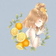 檸檬タルト🍋💛