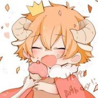 るーちゃん(まるMaru)