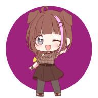 miz豚さんはwrwr○好き☆