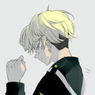 遥香__ゆき(。 ・`ω・´) キラン☆