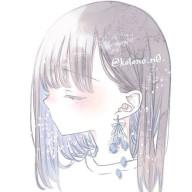 Ruwa 𓆉 𓈒𓏸
