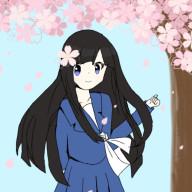 彌紗(みしゃ)