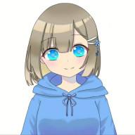 莉奈【Rina】