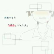 ♣Mimi_♣