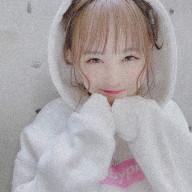 Shigemaru  ── 26