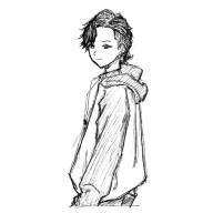 saki_kk17🐺
