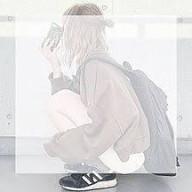 望月瑠羽亜  #推しと結婚したい