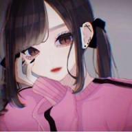 ♡美夜姫-ミヤビ-♡
