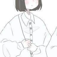 し た っ ぱ  C  ❔