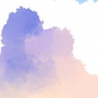 しゃむ/486