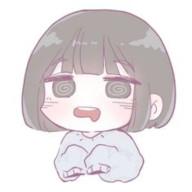 オスシ(「🍣・ω・)「🍣