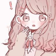 新恋 チャン 𓆜𓆝𓆟 @ 新しい恋は笑顔で🎼🐹❃