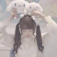 姫 彩 也 ☁ * 。