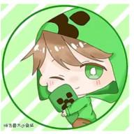 シルフィ(🎧🍔)