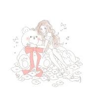 * Alice