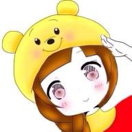 梨沙おねえちゃん((あやね