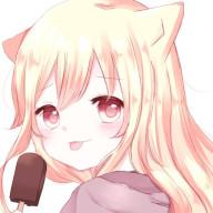Hosino☆-星乃-