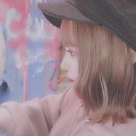 ♡ 𝐇𝐀𝐉𝐈𝐌𝐄 ♡