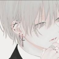 ☁️ め ろ ん ☁️