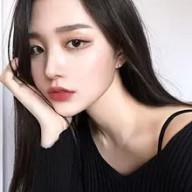 jiyun__🍒🌙