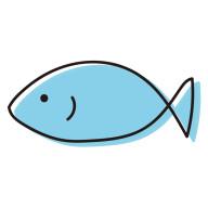 魚(うお)🐟🗣