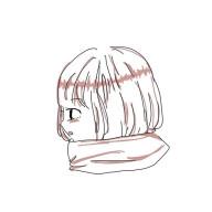相澤さんぐらす