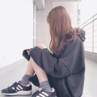 _anier