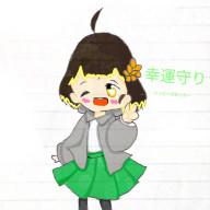 kisaragi(ㆁᴗㆁ✿)