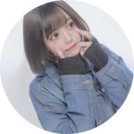 """茉 琉 """" ☀(低)"""