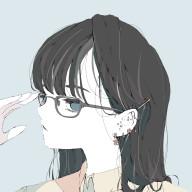 shigure@支部の書き手