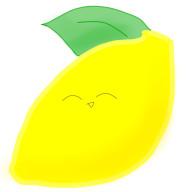 腐ったレモン信者