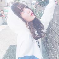 虹 恋  ☺︎