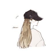 Hana__Riri♚♔*॰ॱ